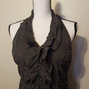 Express Tops - Express medium blouse